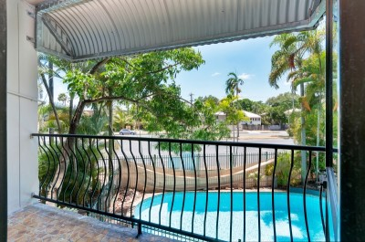 Property in Cairns North - Sold for $81,200