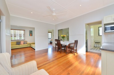 Property in Redlynch - Sold for $410,000