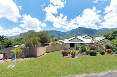 Property in Goldsborough - $555,000