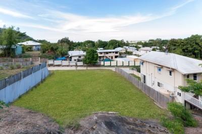 Property in Aeroglen - $230,000