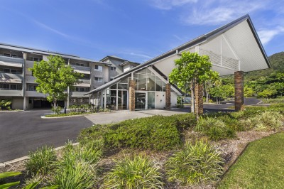 Property in Kewarra Beach - Sold for $242,000