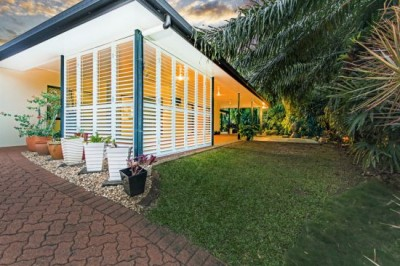 Property in Caravonica - Sold for $505,000