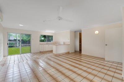 Property in Manoora - Sold for $232,000