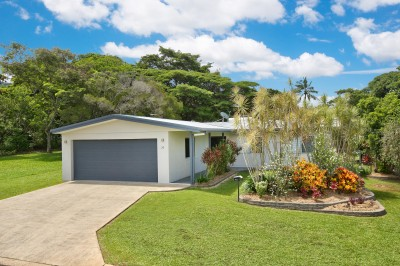 Property in Bayview Heights - Sold for $471,000