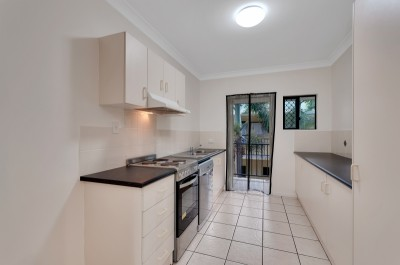 Property in Stratford - Offers over $219,000 MAKE AN OFFER