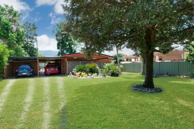 Property in Aloomba - Sold for $285,000