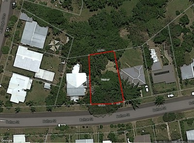 Property in Whitfield - Sold for $290,000