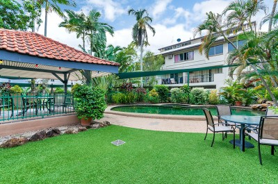 Property in Cairns North - UNDER CONTRACT