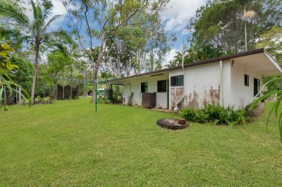 Property in Speewah - Sold for $310,000