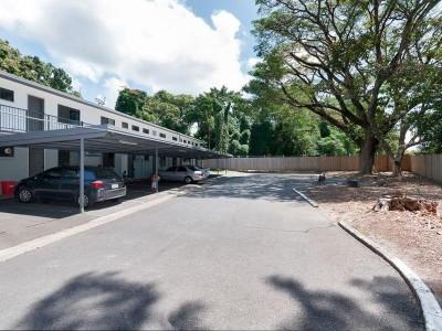 Property in Manunda - Sold for $73,750