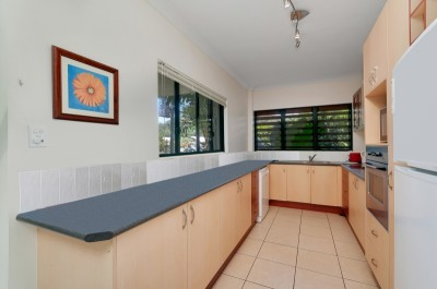 Property in Trinity Beach - $309,000
