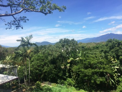 Property in Yorkeys Knob - Offers Over $200,000