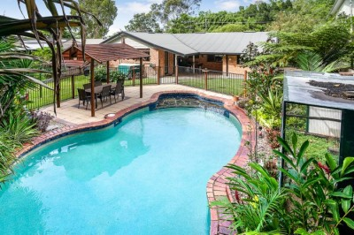 Property in Freshwater - Sold for $455,000