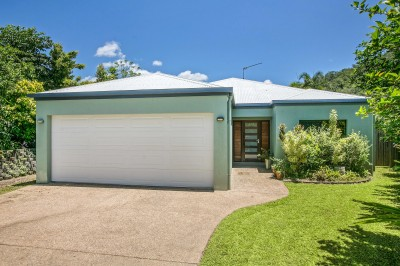Property in Redlynch - Sold for $425,000