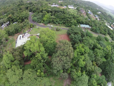 Property in Redlynch - Contact Agent