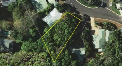 Property in Freshwater - $360,000