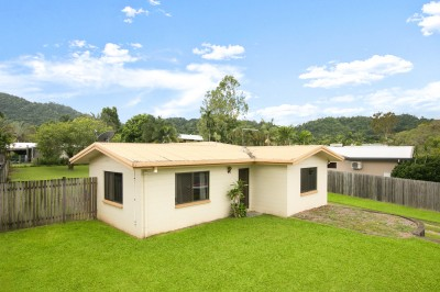 Property in Brinsmead - Sold for $350,000