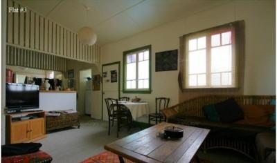 Property in Machans Beach - $325 per week