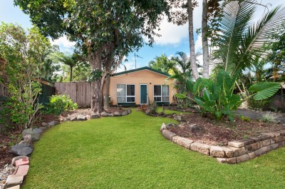 Property in Bentley Park - Sold for $225,000