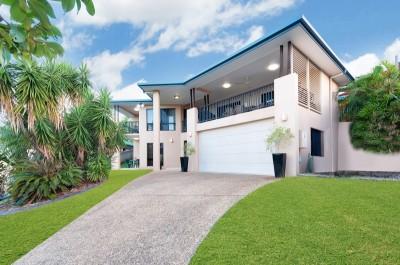 Property in Redlynch - $820,000