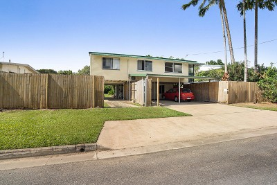 Property in Edge Hill - OFFERS OVER $390,000