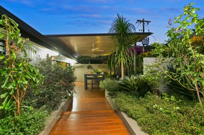 Property in Freshwater - Sold for $565,000