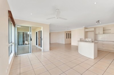 Property in Bentley Park - $335,000