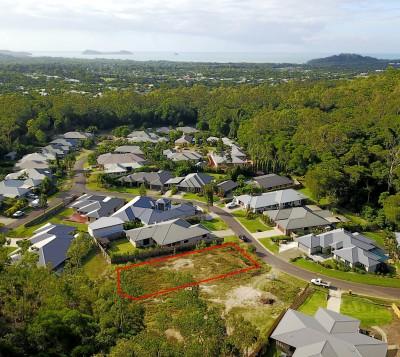 Property in Smithfield - $295,000