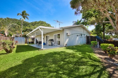 Property in Kanimbla - NOW $375,000