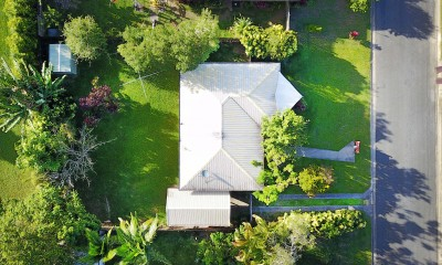 Property in Manoora - Sold for $251,000