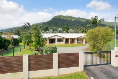 Property in Redlynch - $860,000