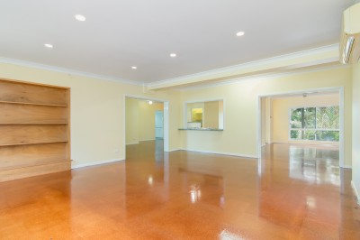 Property in White Rock - Offers Over $378,000