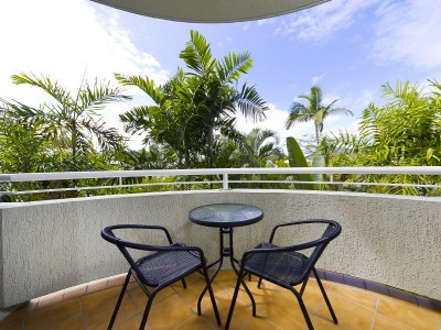 Property in Cairns North - Offers Over $250,000