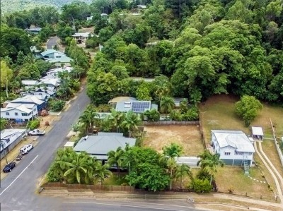 Property in Freshwater - $279,000