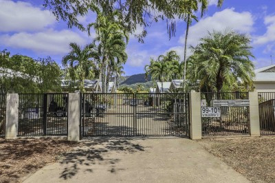 Property in Woree - $149,000