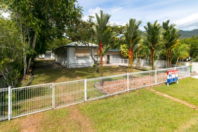 Property in Manoora - Mid - High $300,000's
