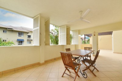 Property in Cairns North - Offers Over $259,000