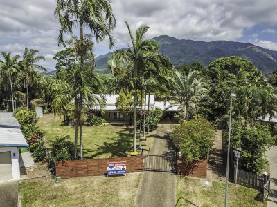 Property in Caravonica - Sold for $380,000