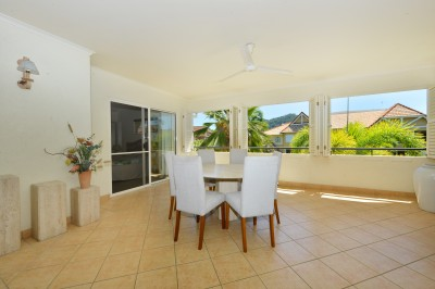 Property in Cairns North - Sold for $295,000
