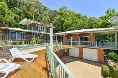 Property in Smithfield - Offers Over $739,000