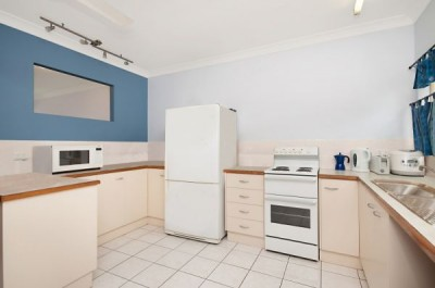 Property in Freshwater - $245,000