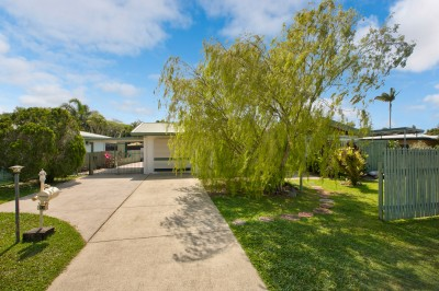 Property in Bentley Park - Sold for $290,000