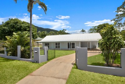 Property in Kamerunga - Sold for $357,000