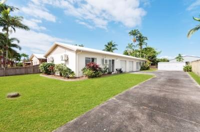 Property in Bentley Park - $395,000