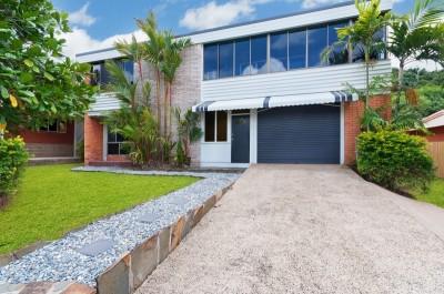 Property in Whitfield - $595 per week