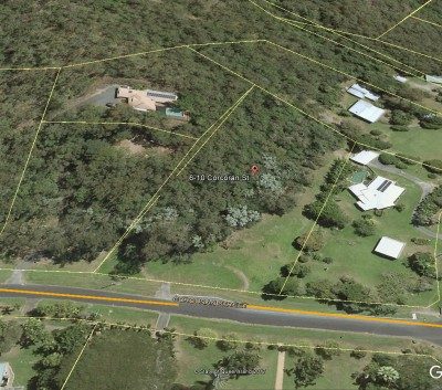 Property in Gordonvale - Offers Over $300,000