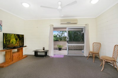 Property in Woree - $220 per week