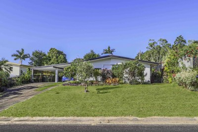 Property in Freshwater - Sold for $465,000