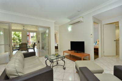 Property in Cairns North - Offers over $290 000