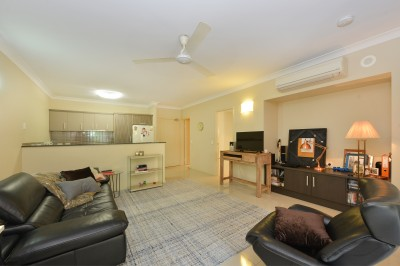 Property in Westcourt - Offers over $219 000